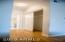 Master Bedroom Hallway Closet 1 of 2