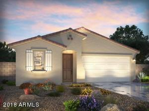 21383 W GRANADA Road, Buckeye, AZ 85396