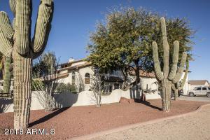 7130 W HAPPY VALLEY Road, Peoria, AZ 85383