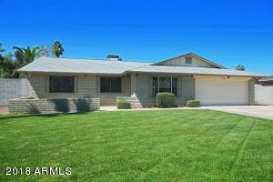 11020 N 45TH Avenue, Glendale, AZ 85304