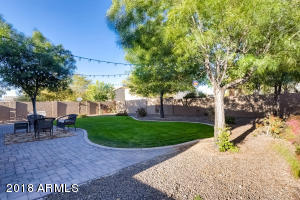 14529 N 142ND Lane, Surprise, AZ 85379
