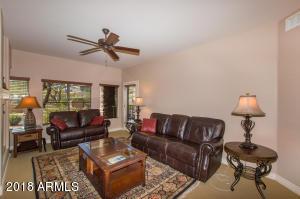 5350 E DEER VALLEY Drive, 1418, Phoenix, AZ 85054