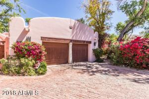 6411 S RIVER Drive, 31, Tempe, AZ 85283