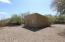8523 N 50TH Place, Paradise Valley, AZ 85253