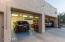 Huge 3-Car Garage