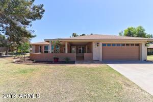 652 LEISURE WORLD, Mesa, AZ 85206