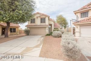 4126 W WETHERSFIELD Road, Phoenix, AZ 85029
