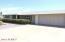 9909 W BURNS Drive, Sun City, AZ 85351
