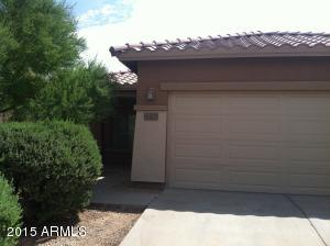 40225 N PATRIOT Way, Anthem, AZ 85086