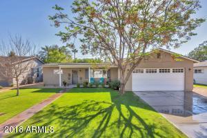 4019 N 33RD Place, Phoenix, AZ 85018