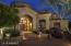 9290 E THOMPSON PEAK Parkway, 412, Scottsdale, AZ 85255