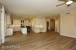 5210 E HARTFORD Avenue, Scottsdale, AZ 85254