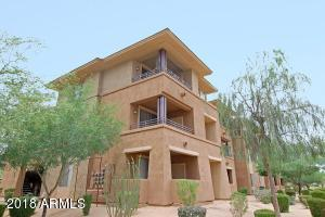 20100 N 78TH Place, 3122, Scottsdale, AZ 85255