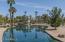 2257 N 16TH Avenue, Phoenix, AZ 85007