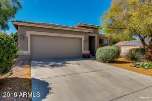15239 W COUNTRY GABLES Drive, Surprise, AZ 85379