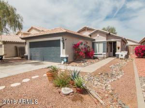 10590 W ROSEWOOD Drive, Avondale, AZ 85392