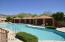 10121 E RIDGERUNNER Drive, Scottsdale, AZ 85255