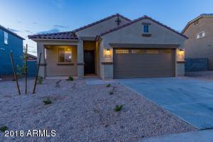12202 W SUPERIOR Avenue, Tolleson, AZ 85353