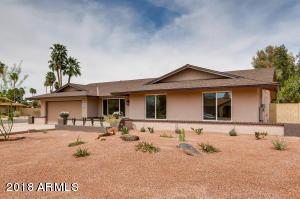 4402 E CROCUS Drive, Phoenix, AZ 85032