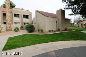 7413 N VIA CAMELLO DEL NORTE, 142, Scottsdale, AZ 85258
