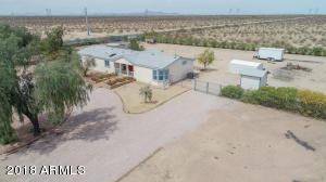 30630 W LYNWOOD Street, Buckeye, AZ 85396