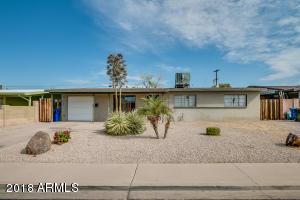 1928 W 2ND Place, Mesa, AZ 85201