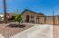714 N 9TH Avenue, Phoenix, AZ 85007
