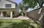1109 E Nunneley Road, Gilbert, AZ 85296