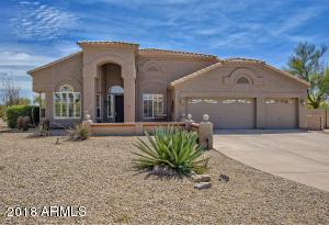 26475 N WRANGLER Road, Scottsdale, AZ 85255