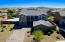 4131 S BEVERLY Court, Chandler, AZ 85248
