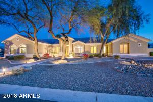 1831 E KAEL Street, Mesa, AZ 85203