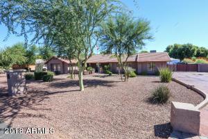 6241 N 186th Avenue, Waddell, AZ 85355