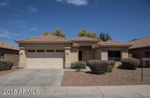 12516 W HIGHLAND Avenue, Litchfield Park, AZ 85340