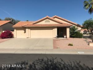 14602 S 34TH Place, Phoenix, AZ 85044