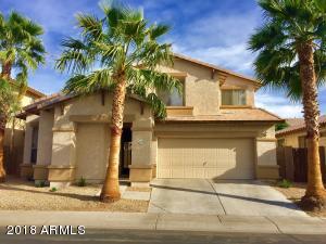 2139 S COMPTON, Mesa, AZ 85209