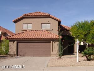 13420 N 103RD Place, Scottsdale, AZ 85260