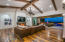 Great Room: Indoor/Outdoor Living
