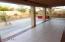 5529 N 62ND Drive, Glendale, AZ 85301
