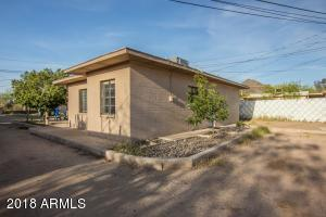 9233 N 13TH Place, Phoenix, AZ 85020