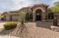Tatum Ranch Beauty with 3 car garage!