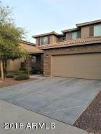 17851 W WESTPARK Boulevard, Surprise, AZ 85388