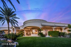 2560 E OCOTILLO Road, Phoenix, AZ 85016