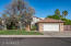 11865 N 90TH Place, Scottsdale, AZ 85260