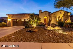 27324 N MAKENA Place, Peoria, AZ 85383