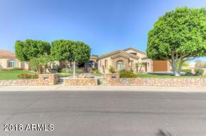 13940 W LITCHFIELD Knoll N, Litchfield Park, AZ 85340