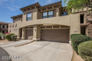 19700 N 76TH Street, 2082, Scottsdale, AZ 85255