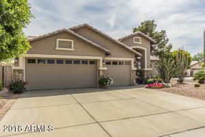 8455 W PARADISE Drive, Peoria, AZ 85345
