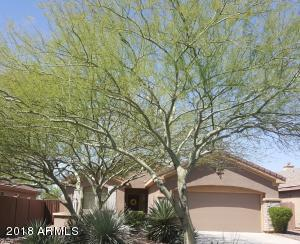41520 N RIVER BEND Court, Phoenix, AZ 85086