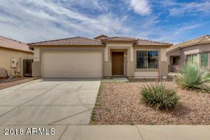 2625 E SILVERSMITH Trail, San Tan Valley, AZ 85143
