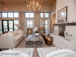 7100 E LINCOLN Drive, 1106, Paradise Valley, AZ 85253